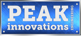 Peak innovations Engineering