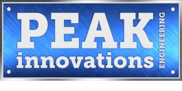 Peak innovations Engineering