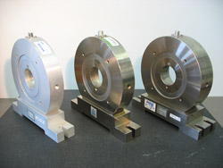 img.bolt_tension_load_cell
