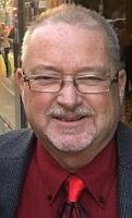 Mark Lewis